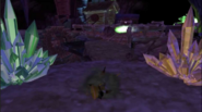 Cavern screenshot 1