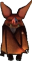 Crash Bandicoot N. Sane Trilogy Bat.png