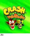 Crash bandicoot 14.jpg