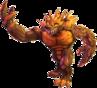 Crash Bandicoot Mind over Mutant Spike