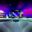 Warp Room Thumbnail