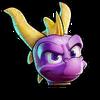 CTRNF-Spyro