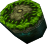 Sinking Podium Crash Bandicoot 2 Cortex Strikes Back