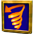 Tornado Spin icon
