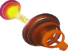 Crash Bandicoot N. Sane Trilogy Plasma Gate