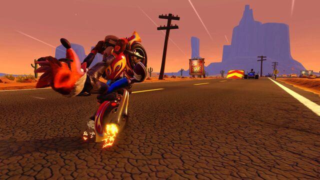 File:N sane motorcylce.jpg