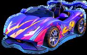 Champion Kart