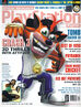 Crash 3 Playstation Magazine
