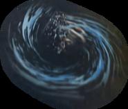Crash Bandicoot N. Sane Trilogy Whirlpool