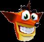 CBNK2 Crash icon