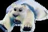 Crash Bandicoot N. Sane Trilogy Polar