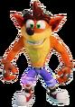 Crash Bandicoot Skylanders Imaginators.png