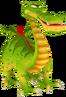 DragonWrathOfCortex