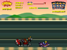 Tag Team Flashgame 4