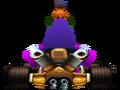 CTR Komodo Joe In-Kart (Back).png