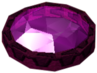 Crash Bandicoot 2 Cortex Strikes Back Purple Gem Path
