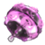 NF spectral pink Wheels