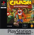 541614-crash bandicoot platinum eu box art.jpg