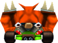 CTR Tiny In-Kart (Back).png