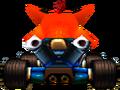 CTR Crash In-Kart (Back).png