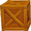Crash Bandicoot N. Sane Trilogy Basic Crate.png