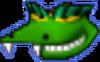 Komodo Joe Icon