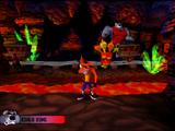 Koala Kong (Boss Fight)