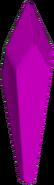 Power Crystal Crash Bandicoot The Wrath of Cortex