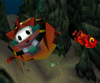 File:An inflated bandicoot.jpg