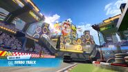Crash-team-racing-nitro-fueled-turbo-track