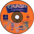 Crash 1 Disc.jpg