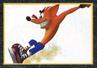 Jpn sliding crash render