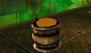Boiler room doom screenshot 6