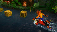 Crash-Bandicoot-N-Sane-Trilogy 2017 03-10-17 004