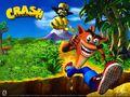 Crash-Bandicoot-The-Wrath-of-Cortex-958-9.jpg