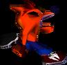 Crash Crash I Bandicoot