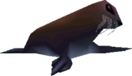 Seal (CTR)