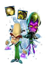 Alien n brio bundle