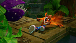 Crash-Bandicoot-N-Sane-Trilogy 2017 03-10-17 006