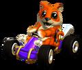Crash Team Racing Pura.png