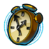 CTRNF-NTropyClock