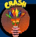 Aku Aku Crash Website 2.png