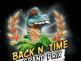 Grand Prix/Back N. Time
