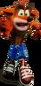 Crash-bandicootps4