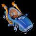 NF Rocket Kart