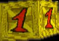 Crash Team Racing Time Crate.png