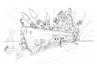 N. gin battleship concept