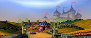 Toad Village Main CB3
