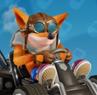 Crash aviator