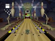 Von clutch bowling